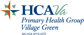 Primary Health Group - Village Green